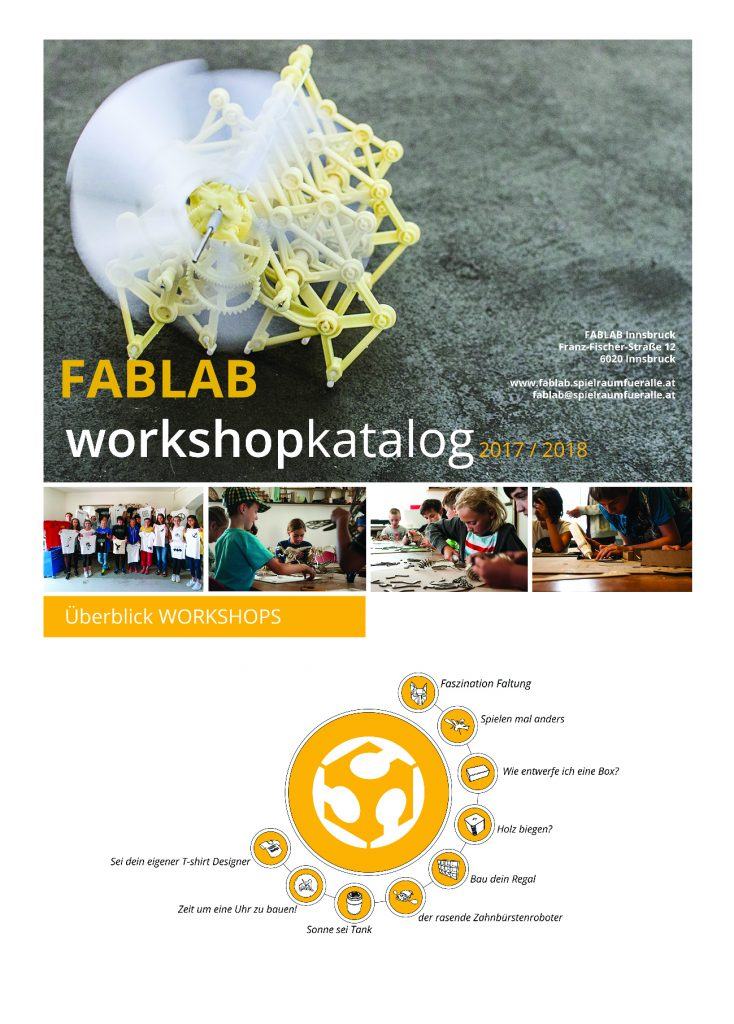 FabLab_Workshopbrochure-00
