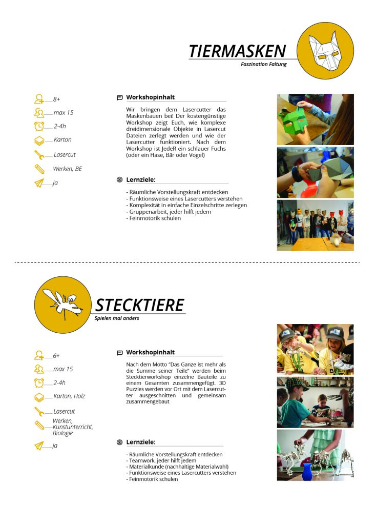 FabLab_Workshopbrochure-01