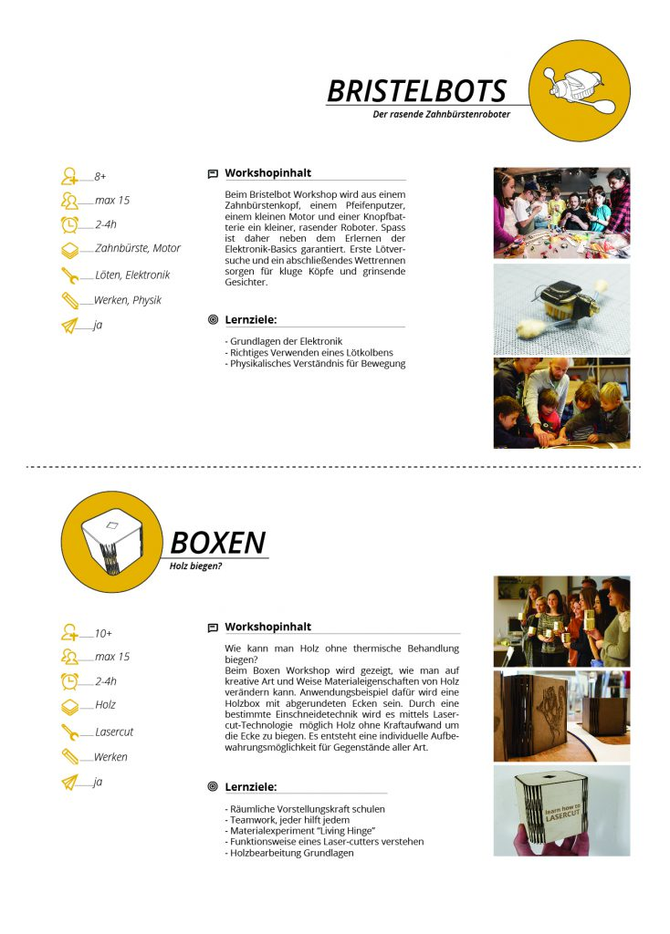 FabLab_Workshopbrochure-02