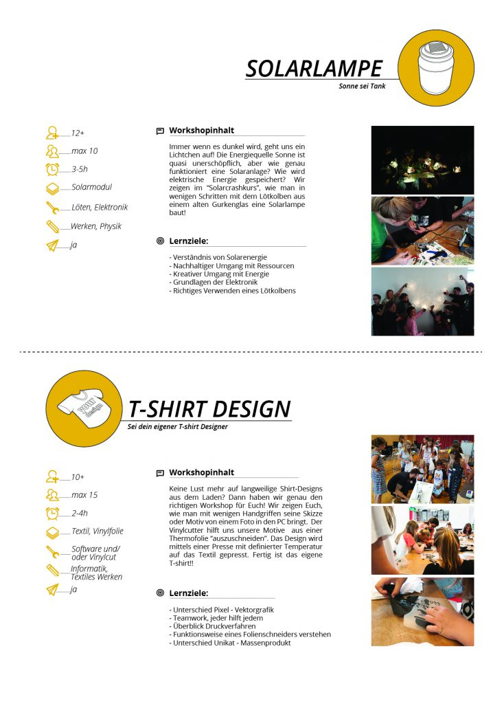 FabLab_Workshopbrochure-03
