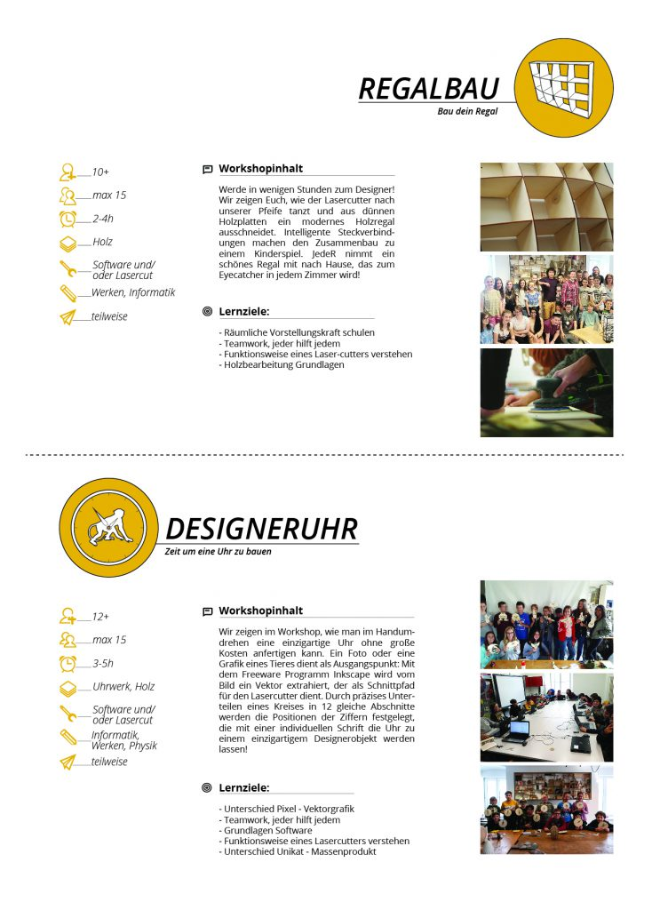 FabLab_Workshopbrochure-04