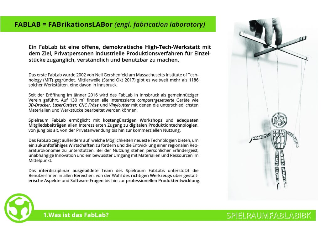 190520_FabLab_Brochure_02_FabLab_Definition