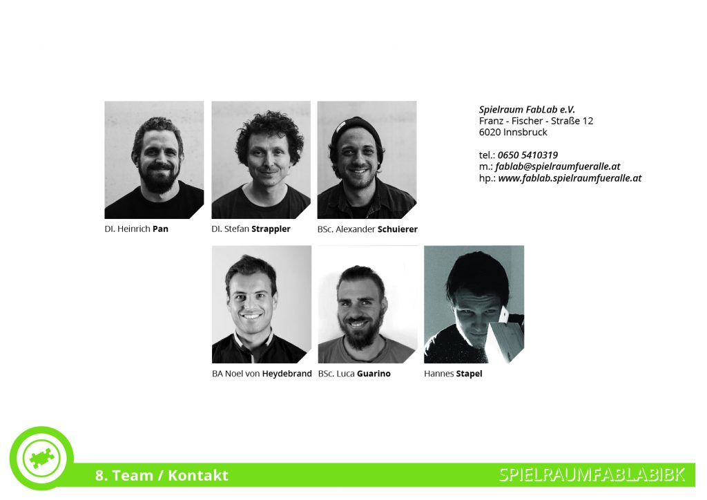 190520_FabLab_Brochure_09_FabLab_Team